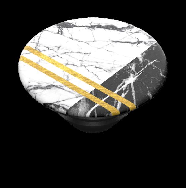 Art deco marble 08 top