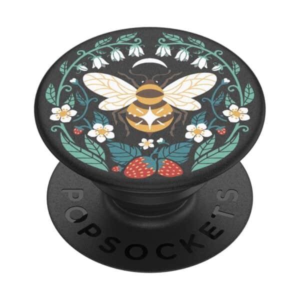Bee boho 02 grip expanded 1
