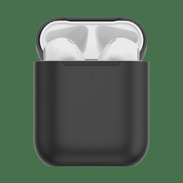 Black 03 front open 1