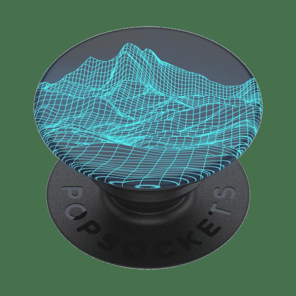 Digital frontier 02 grip