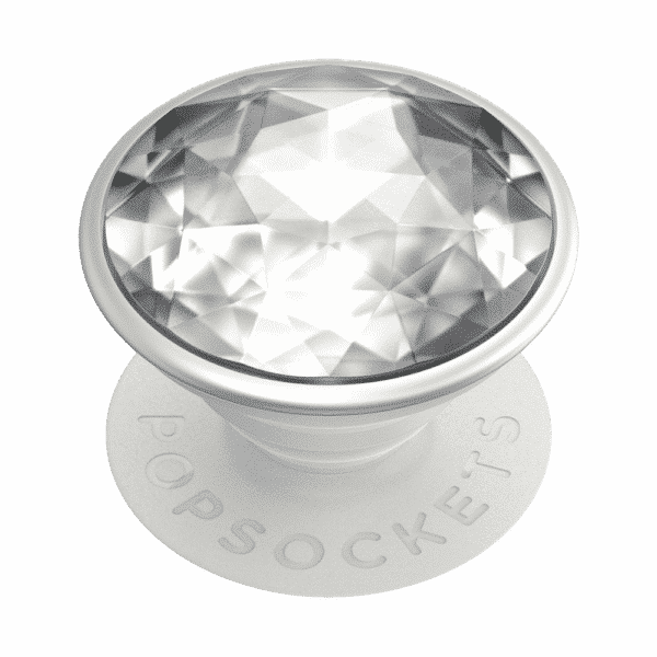 Disco crystal silver 02 grip expanded 1