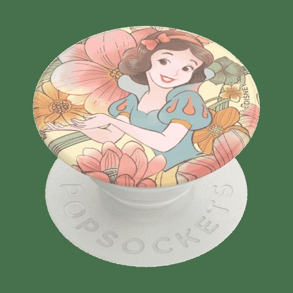 Disney princess watercolor snow white gloss 03 grip