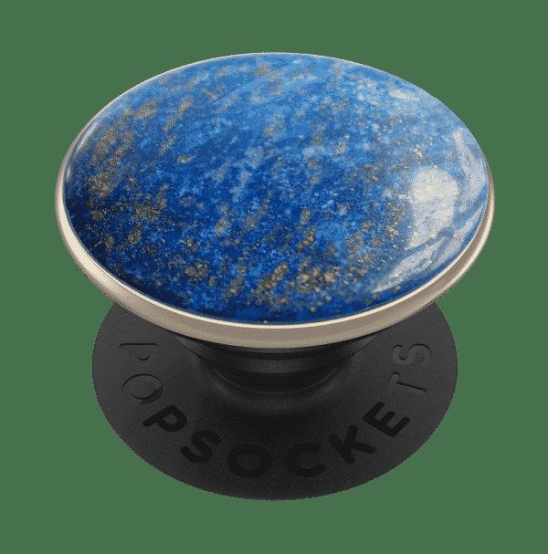 Genuine lapis lazuli gemstone 02 grip expanded 6f3d9347 c25b 482a 82c8 9c2b5a6c4f96