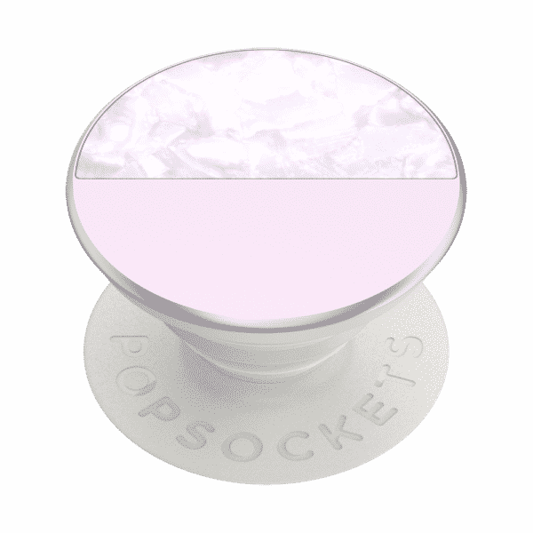 Glam inlay acetate lilac 02 grip