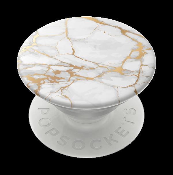 Gold lutz marble 02 grip
