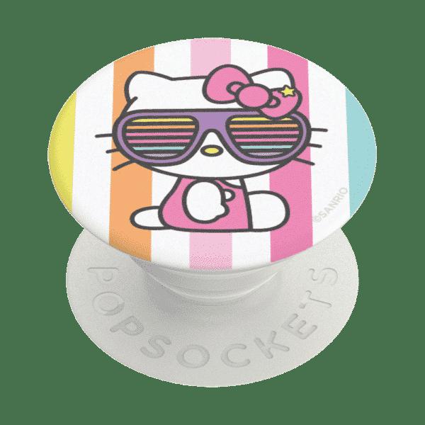 Hello kitty sunglasses 02 grip
