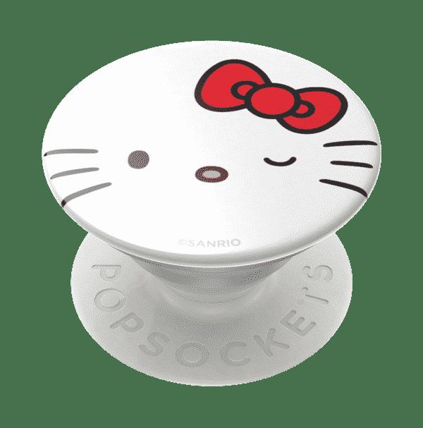 Hello kitty 02 grip