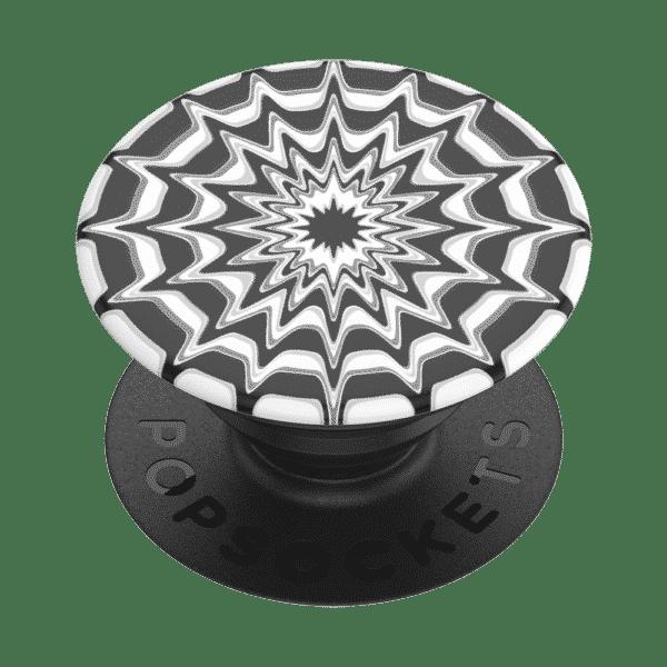 Hypnotize 02 grip