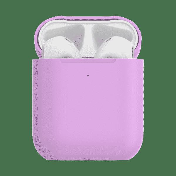 Iris purple 03 front open 1