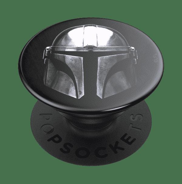 Mandalorian gloss 02 grip expanded 1