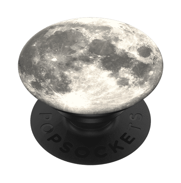 Moon 02 grip