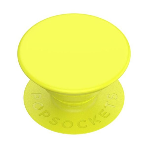 Neon jolt yellow 02 grip expanded 1