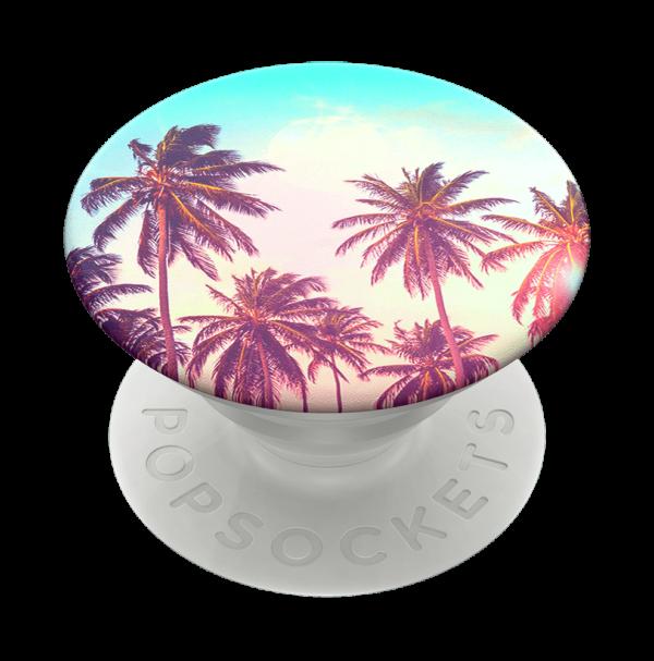 Palm trees 02 grip