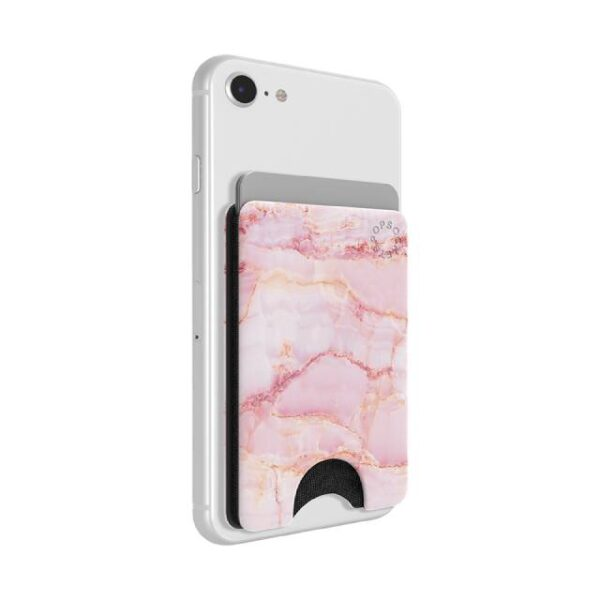 Pink marble 05 device perspective cards 1