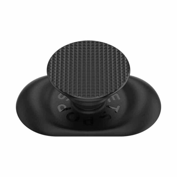 Pocketable knurled black 03a expanded 1