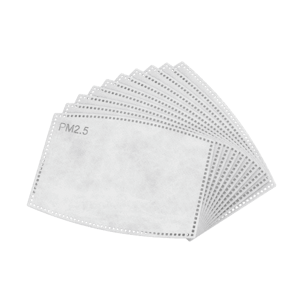 Popmask filter 02 stacked