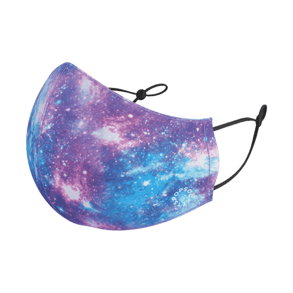 Popmask pastel nebula 02 34