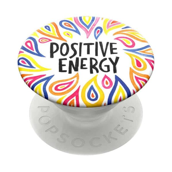 Positive energy 02 grip expanded 989x1000 3780a4e
