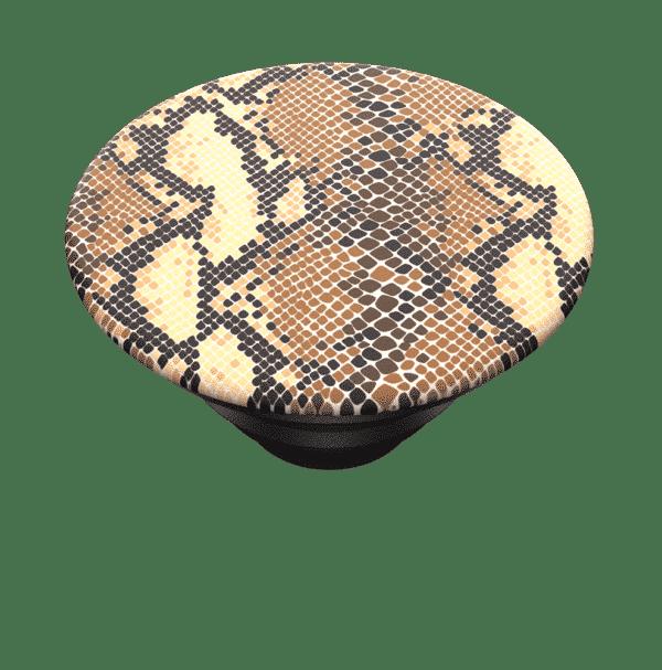 Python chic 08 top