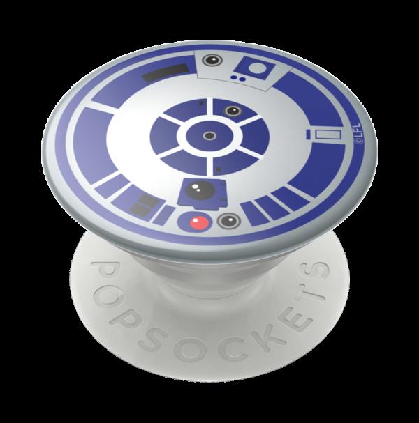 R2 d2 icon 02 grip