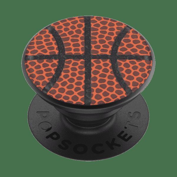 Sportsball basketball 02 grip