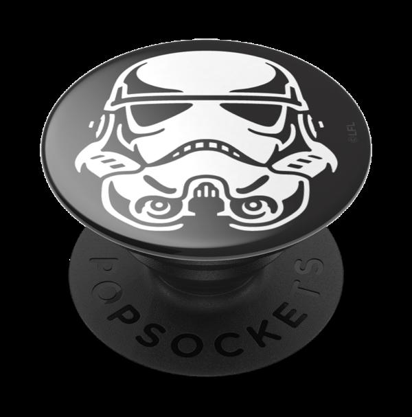 Stormtrooper icon 02 grip