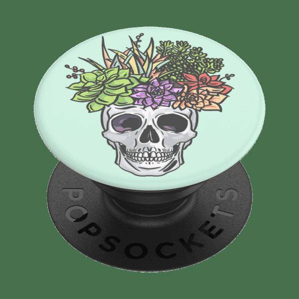 Succulent headspace 02 grip
