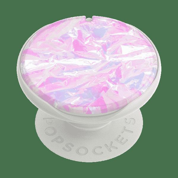 Sunrise opal 02 grip