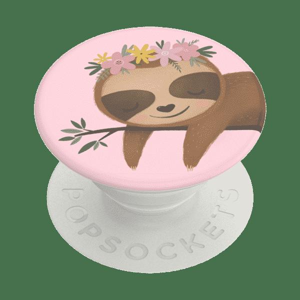 Sweet sloth 02 grip