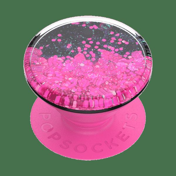 Tidepool neon pink 02 grip