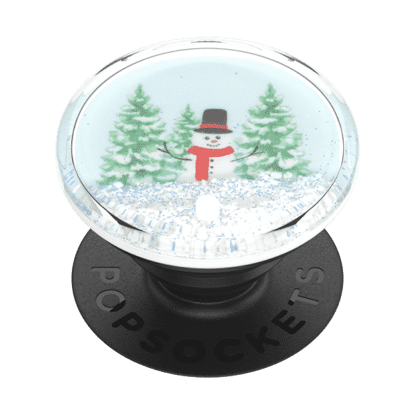 Tidepool snowglobe wonderland 02 grip