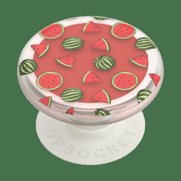 Watermellionaire 02 grip