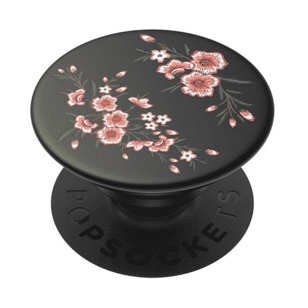 Blossom flair popgrip