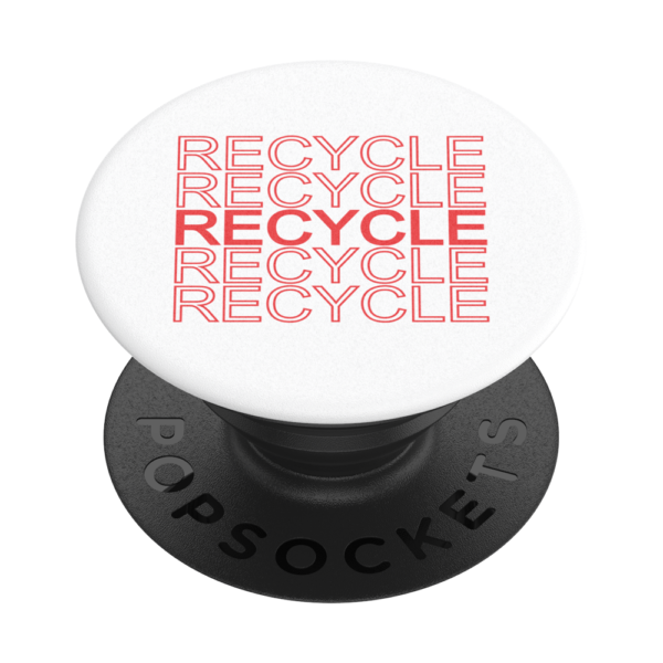 Recycle 02 grip