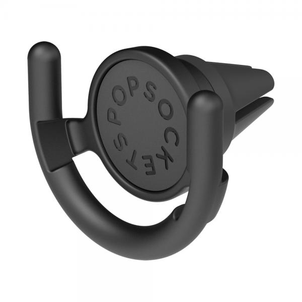 G2 vent mount black 01 front