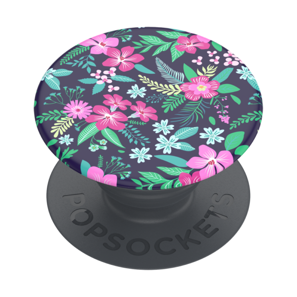 Basic floral chill 02 grip
