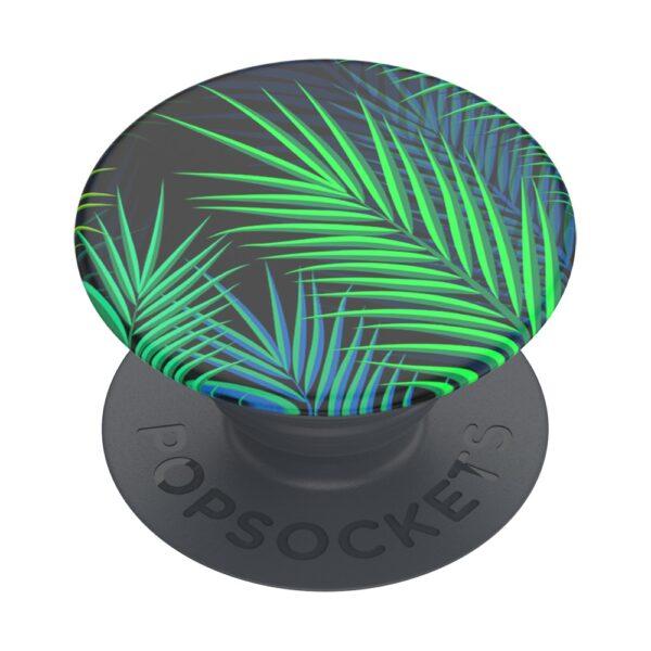 Basic midnight palms 02 grip