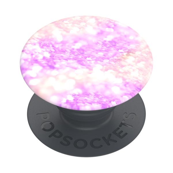 Basic pink morning confetti 02 grip