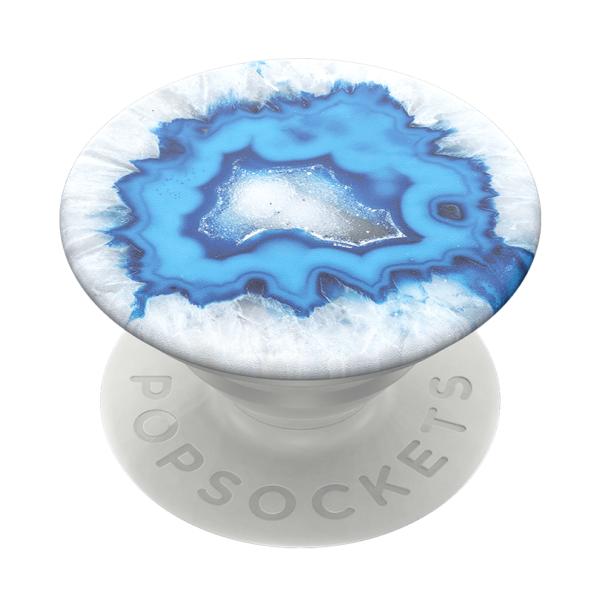 Ice blue agate 02 grip
